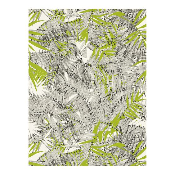 Buy Christian Lacroix for Designers Guild Eden Roc Wallpaper from our View all Wallpapers range at John Lewis. Free Delivery on orders over £50.