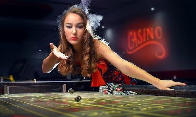 How To Play Online Roulette Wheel With Real Money Play Online Casino Online Casino Games Casino Games