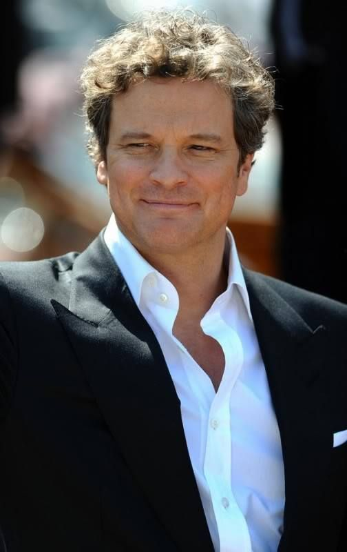 Colin Firth #colinfirt...