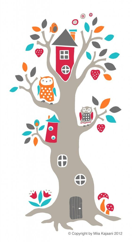 clip art illustrations - Buscar con Google