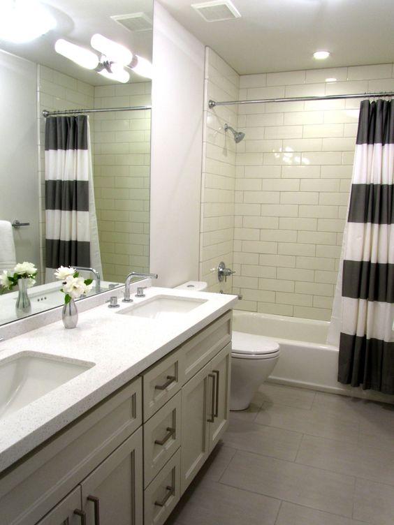 Cabinet pulls - Ikea; Countertop - Quartz River Shoal; Faucets - Grohe  Essence;
