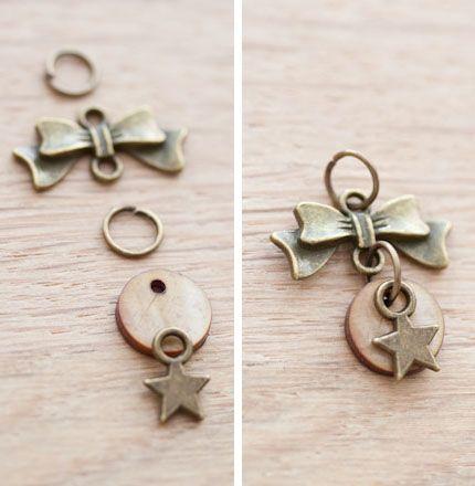 création-bijoux-collier-french-romance-2
