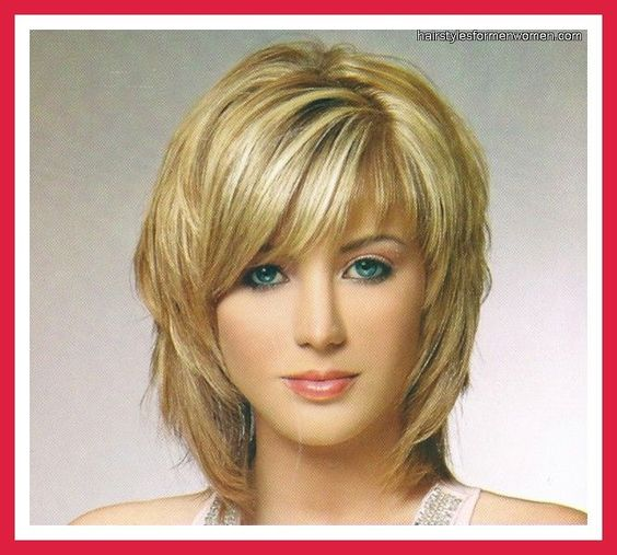 hair styles for 50 with hair the world s catalog of ideas 2750