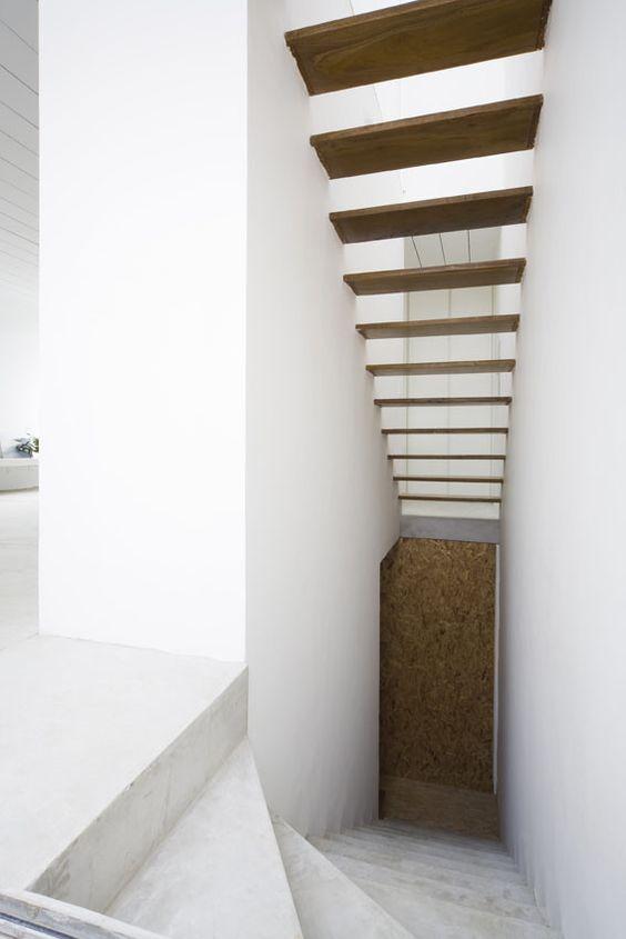 Galería de Casa Cubo / AR Arquitectos - 12