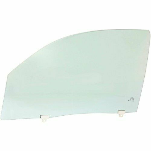 Ad Ebay Replacement Top Deal Front Driver Side Door Glass For 05 15 Toyota Tacoma Toyota Tacoma