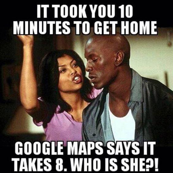 Essay On Guest-host Relationship Memes - image 6