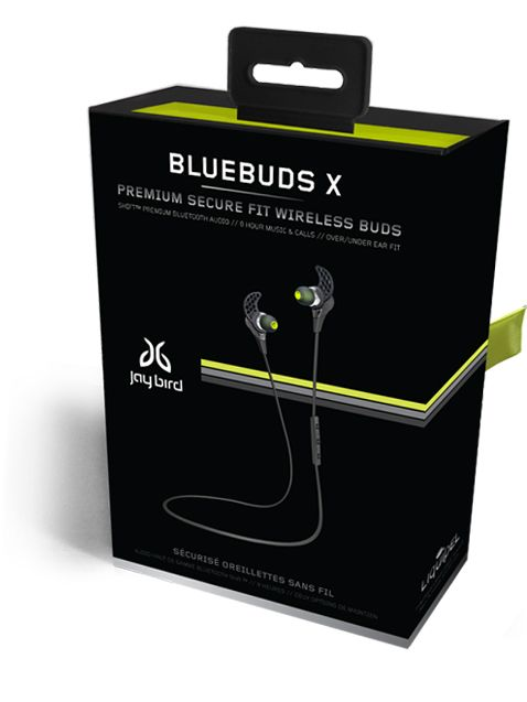 Bluetooth Headphones : Bluetooth Stereo Headphones Sports : Android Bluetooth Stereo Headset Headphones : iPhone Bluetooth Headphones : iPod Bluetooth Headphones : Jaybirdgear.com
