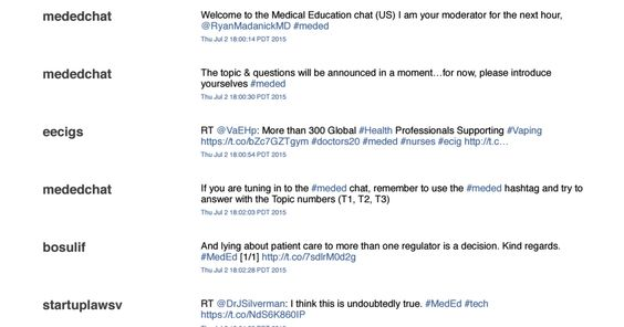 2015-07-02 meded chat Transcript.pdf