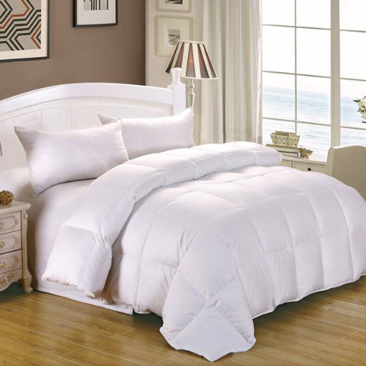 Top 3 California King Down Comforters On Sale Near Me Ideas
