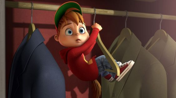 alvin and the chipmunks 2015 series | PGS Takes New 'Chipmunks' Series to Germany and Spain | Animation ...
