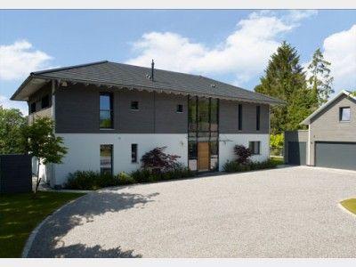 landhaus bond luxus mehrgenerationenhaus mit. Black Bedroom Furniture Sets. Home Design Ideas