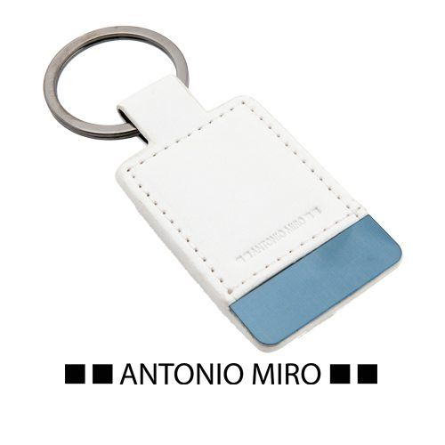 URID Merchandise -   Porta-Chaves Texi   1.67 http://uridmerchandise.com/loja/porta-chaves-texi/ Visite produto em http://uridmerchandise.com/loja/porta-chaves-texi/