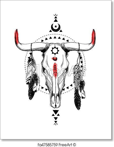 Pin On Native American Art Prints