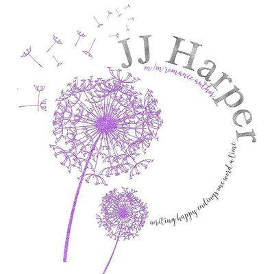 JJHarper