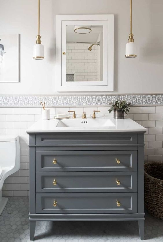 Fashionable Home Decor Ideas