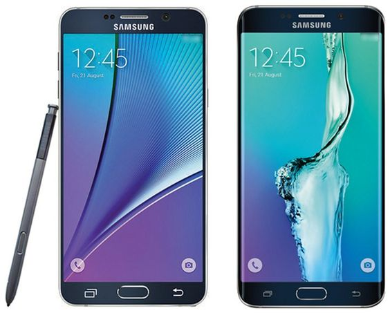 Galaxy S6 Edge+ Global Rollout & Pricing Information