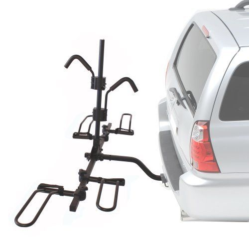 Don't leave anything to chance when it comes to the security of your valuable vehicle. The Anti-Theft Wheel Clamp provides a foolproof anti-theft deterrent for both your car and your boat.