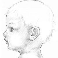 ein-baby-malen-anleitung-dekoking-com