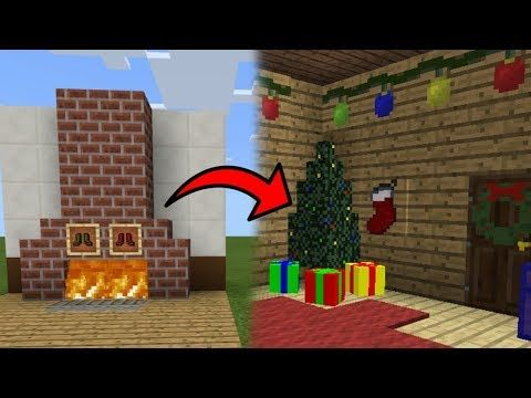Minecraft 6 Secret Things That You Can Make In Minecraft Ps3 4