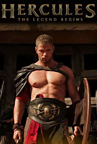 legend of hercules free movie online