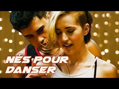 Nes Pour Danser Film Complet En Francais Youtube