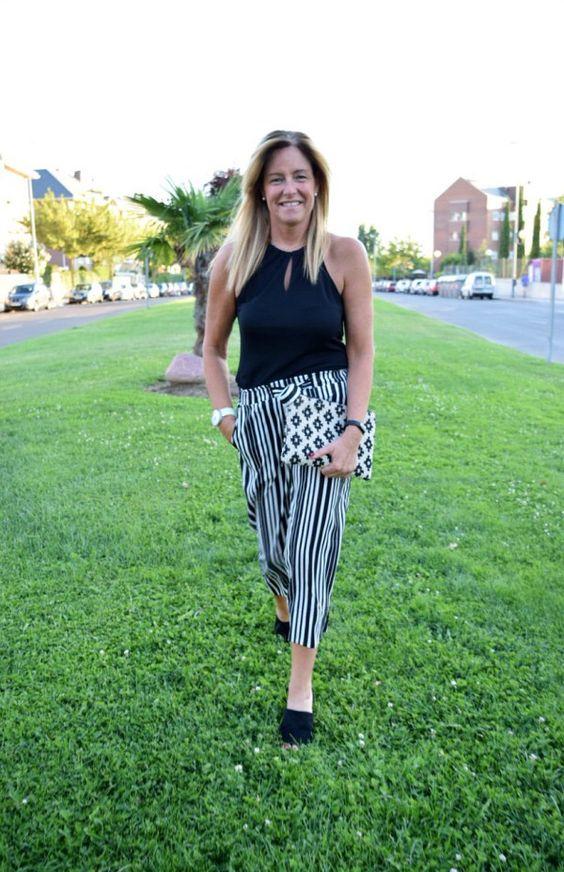 culotte-ragas-top-negro