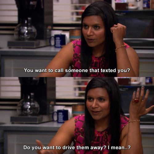 Mindy Kaling And How Hollywood Gaslights Women Of Color Femestella In 2020 Mindy Kaling The Mindy Project Kelly Kapoor