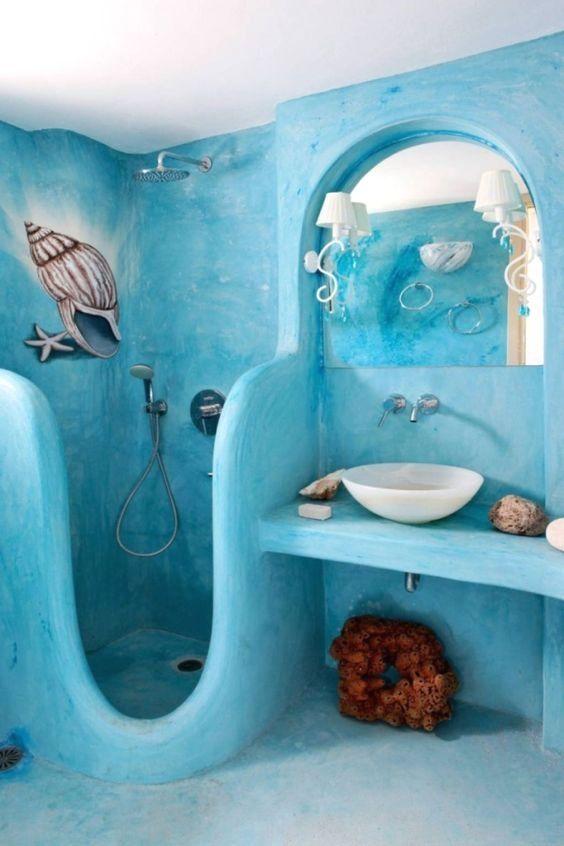 19 Amazing Dream Bathrooms Interiordesignshome Com With Images
