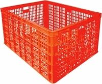 thùng nhựa rỗng 1186x886x668 hs-015