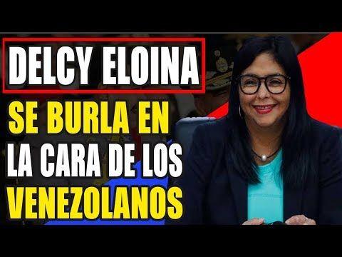 Pin En Noticias De Ultima Hora