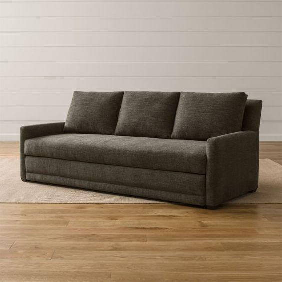 Peachy Us Furniture And Home Furnishings In 2019 Living Room Creativecarmelina Interior Chair Design Creativecarmelinacom
