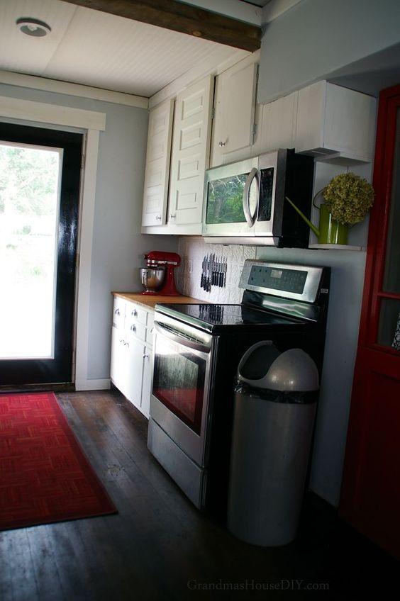 Cute Classy Home Decor