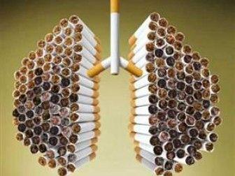 Akciğer Kanserlerinin Belirtileri