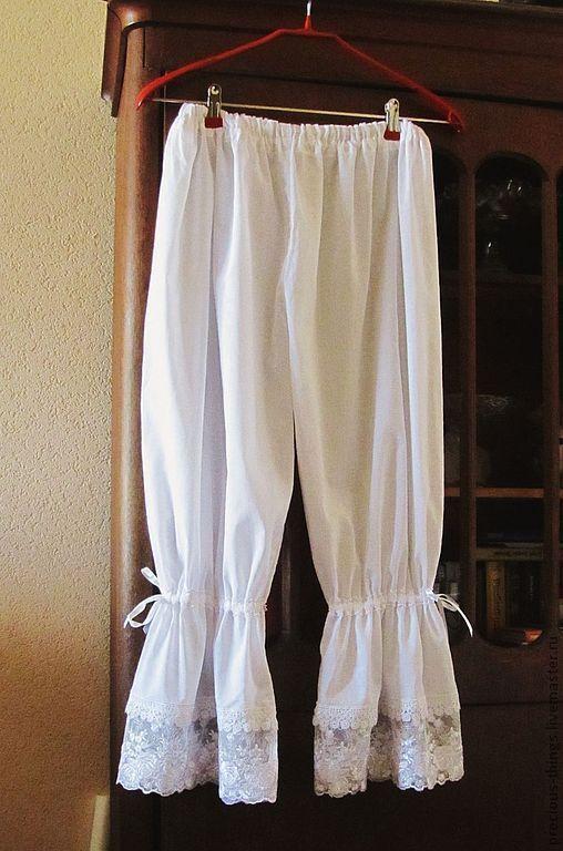 Белье женское панталоны магазин нижнего женского белья брянск