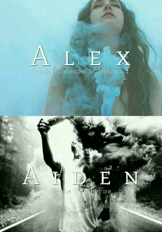 Alex and Aiden #covenant Jennifer Armentrout #alexandros #aidenstdelphi…