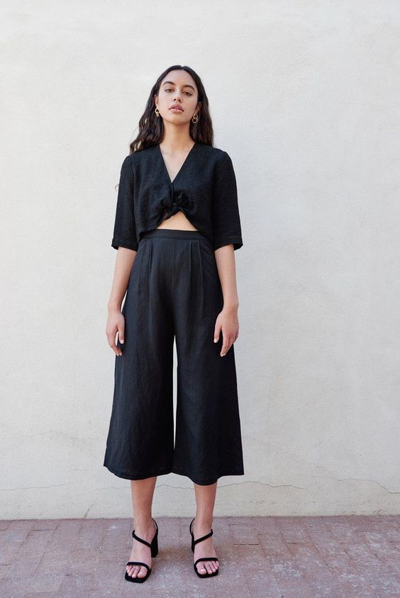 Will This Top Replace The Off-The-Shoulder Trend? #refinery29
