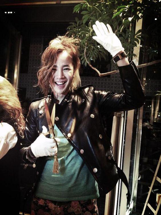 @AsiaPrince_JKS:2013.3.14 Twitter Wait 4 u in shibuya of tokyo!