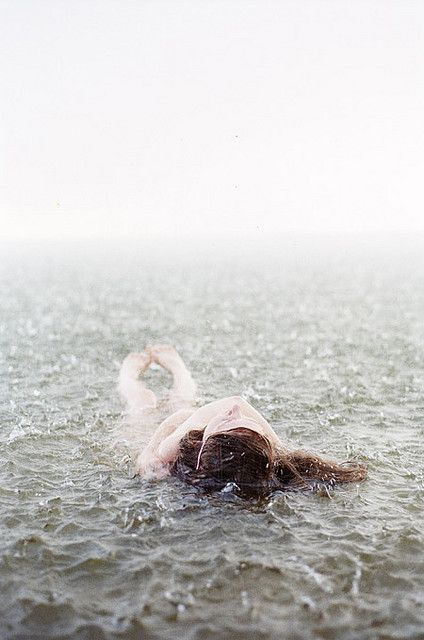rain down on me: Rain Wash, The Ocean, Raindrops, Rain Drops, Rain Fall, Rainy Days, Rain Rain