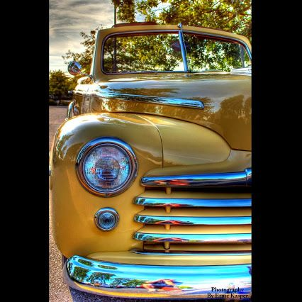 #classiccars   #amazing   #beautiful   #canadianphotography  by Ernie Kasper