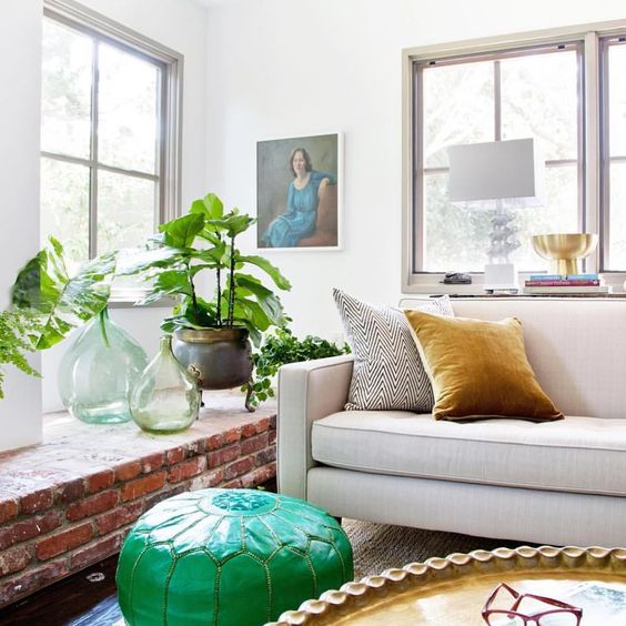 Lounge room loving via @em_henderson  #piyamaco #saturday #interiors #inspo
