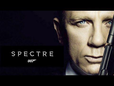 007 Filme Completo Dublado Youtube James Bond Filmes Filmes Completos
