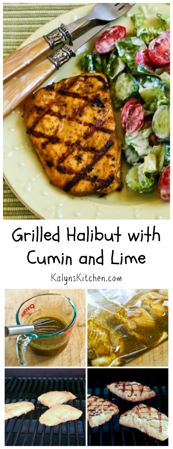 whole grilled fish with lime japanese style grilled fish grilled whole ...