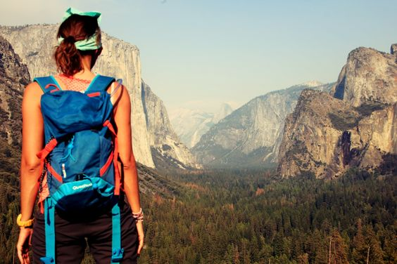 Veja os melhores conselhos de uma viajante experiente para quem quer realizar uma longa viagem pelo mundo.