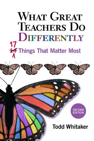 Math Coachs Corner: What Great Teachers Do Differently