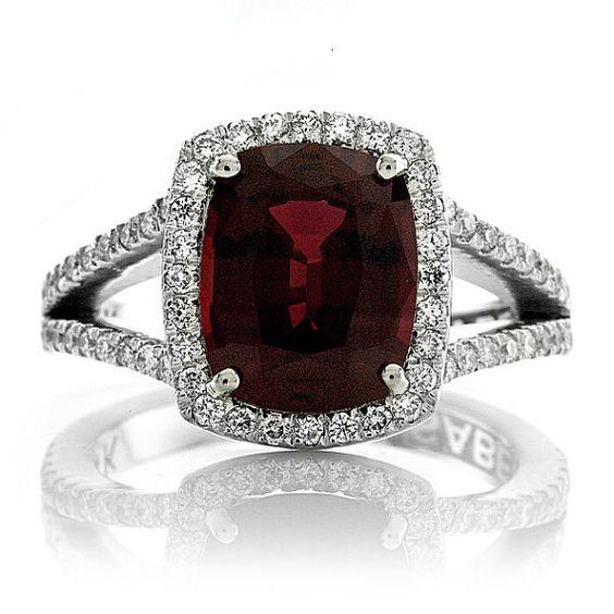 Halo Wedding And Wedding Ring On Pinterest