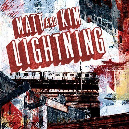 Lightning [Vinyl] http://www.amazon.com/dp/B00936A2FK/ref=cm_sw_r_pi_dp_fDdRvb1SQF1W0