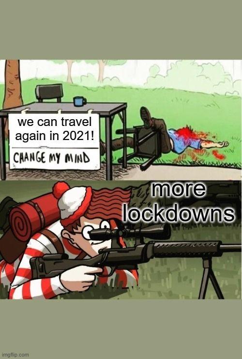Travel Memes Airport Memes Airplane Memes Tsa Memes In 2021 Travel Meme Best Travel Gifts Funny Airport