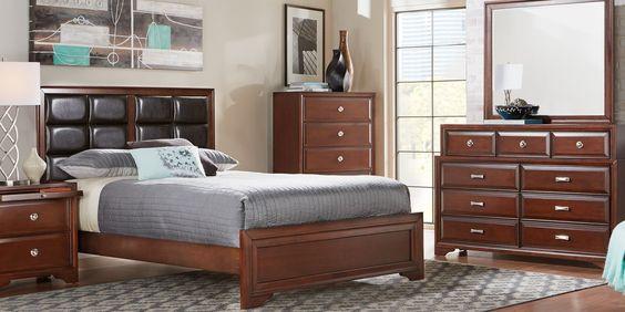 King Bedroom Set For Sale In Avondale Az Offerup King Bedroom Sets King Bedroom Bedroom Set