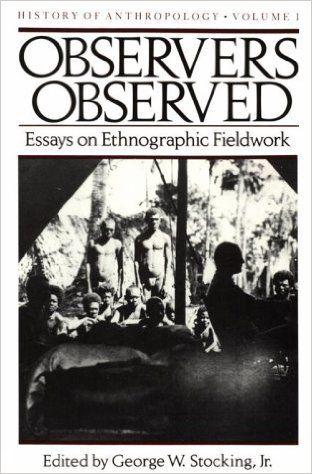 Cultural short essay uw