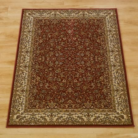 oriental oriental rugs and rugs on pinterest. Black Bedroom Furniture Sets. Home Design Ideas